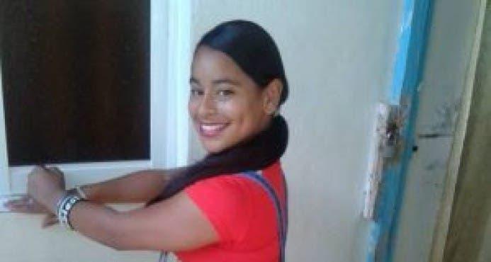 #TodosSomosEmely, la etiqueta para pedir justicia en las redes sociales por asesinato de la adolescente
