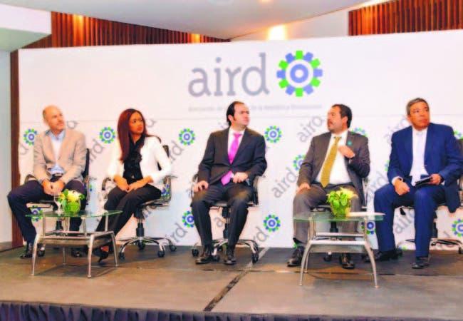 Expositores locales e internacionales disertaron ayer sobre la eficiencia energética