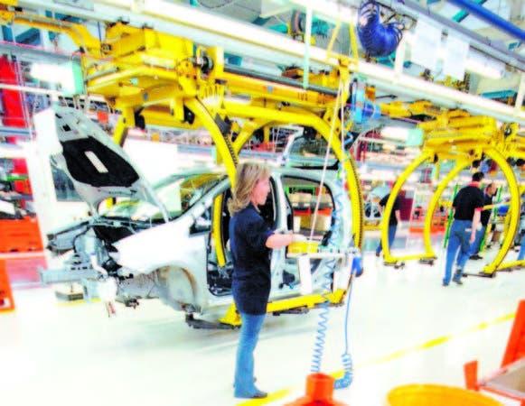 Fiat Chrysler y Banco Santander crearon una de las máquinas subprime más poderosas de la industria