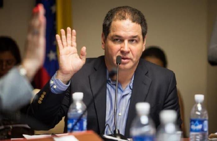 Oposición venezolana no asistirá a diálogos en RD
