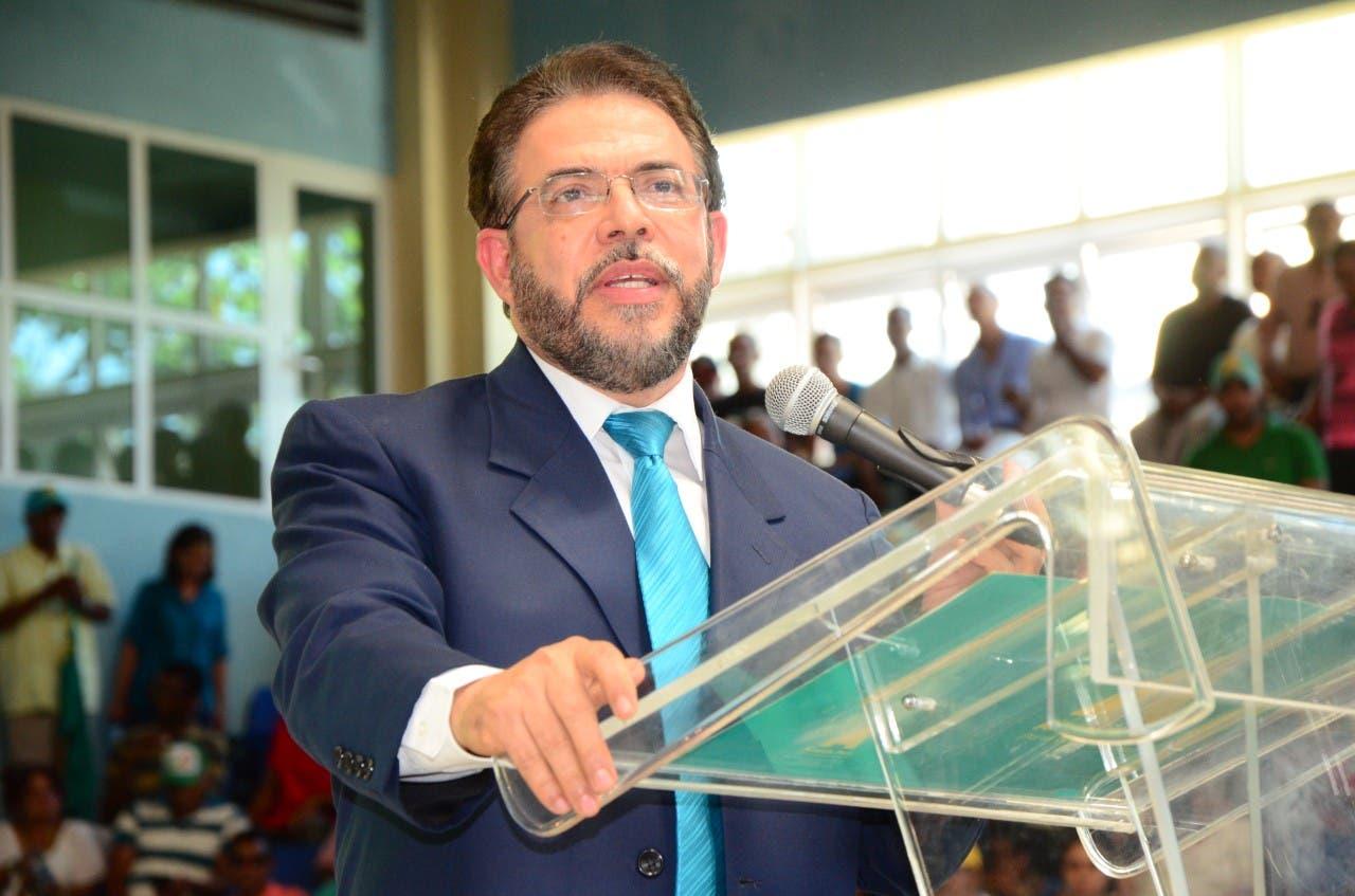 Alianza País rechaza invitación de comisión bicameral para discutir Ley de Partidos