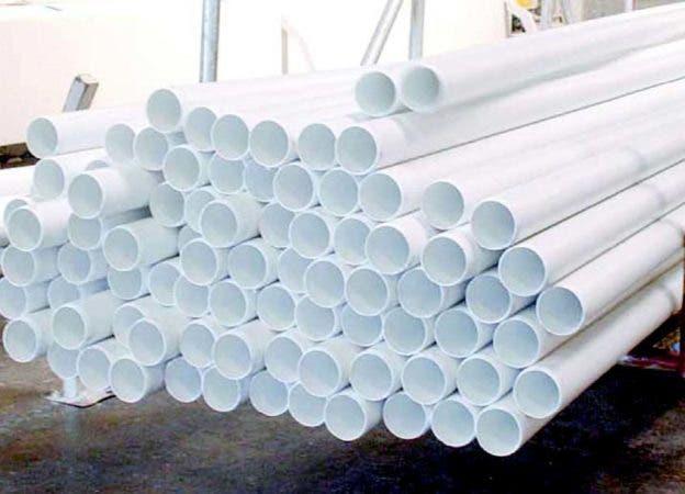 Las importaciones de los tubos de PVC con subvaluaciones provienen de Venezuela.