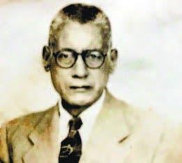 Máximo A. Noboa Noboa