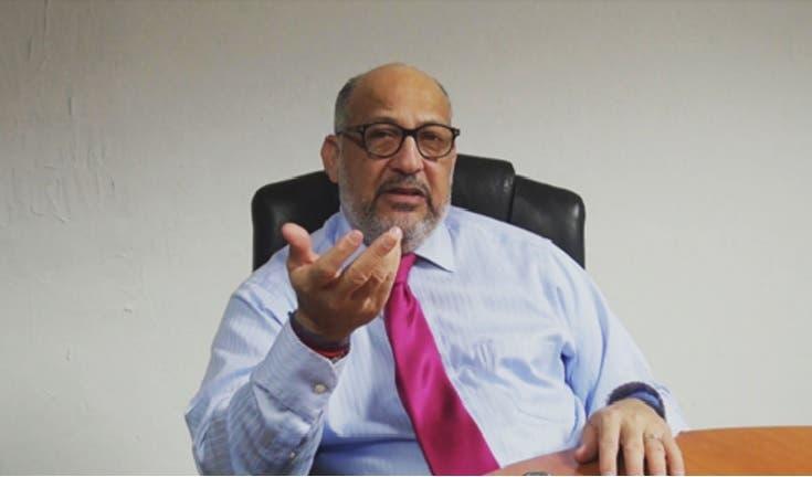 Marino Berigüete impartirá teleconferencia auspiciada por Lehman College y YARD Foundation
