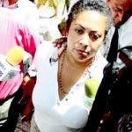 Marlin Martínez en una imagen de cuando aun negaba los hechos