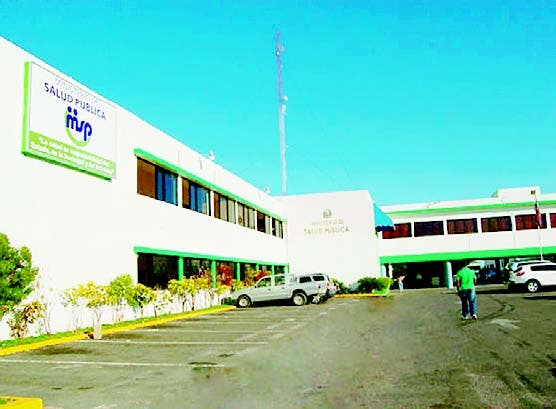 Ministerio de Salud pide estar atentos para evitar brotes diarreicos