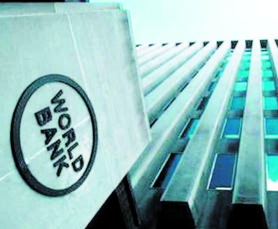 Banco Mundial concede préstamo de 43.5 millones de dólares a R.D.