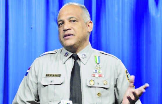 Coronel retirado fue asesinado cuando llegó en vehículo a vivienda en Pantoja