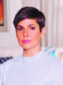 Yolanda Martíne