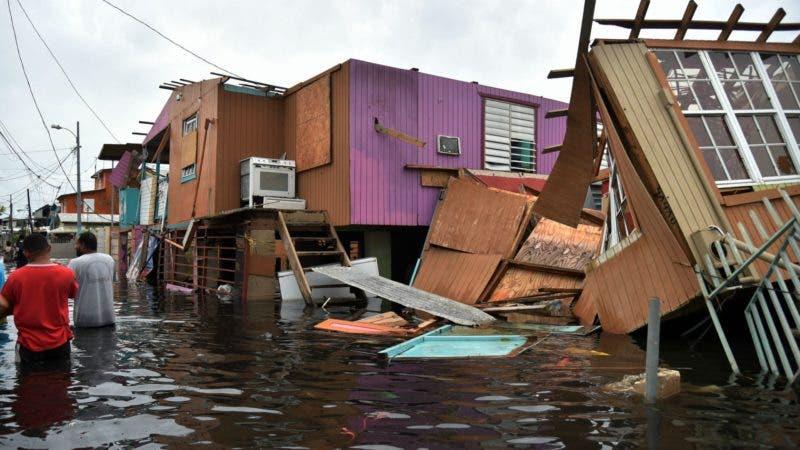 sube-a-12-el-numero-de-muertos-en-puerto-rico-por-el-huracan-maria