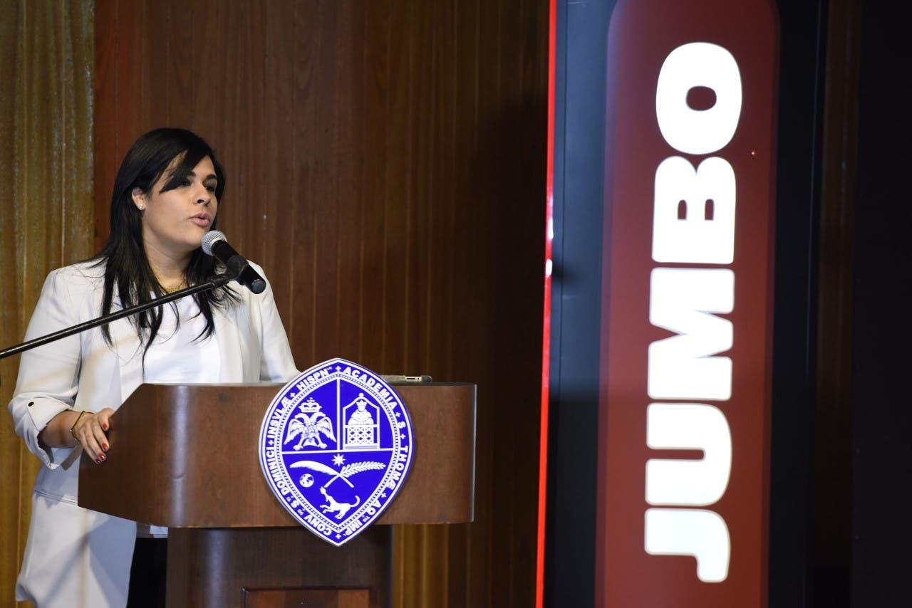 CCN abrirá este jueves sucursal de Jumbo en Puerto Plata