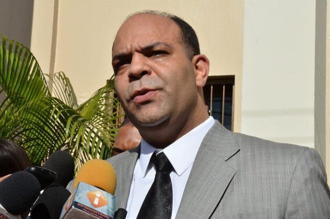 Juez revela que el traslado de Quirinito a SFM era algo rutinario