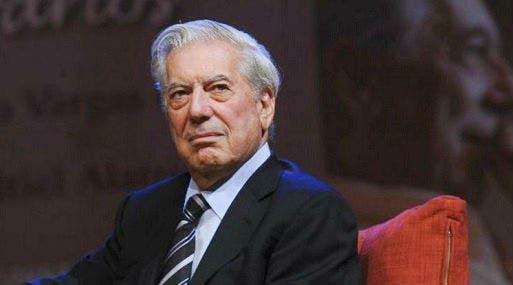 """Vargas Llosa lamenta muerte de Szyszlo, con quien vivió """"mil y una aventuras»"""