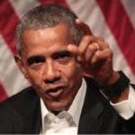 1644_barack-obama-expresidente-de-los-estados-unidos_620x350