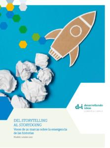 171023_D+I_Storytelling
