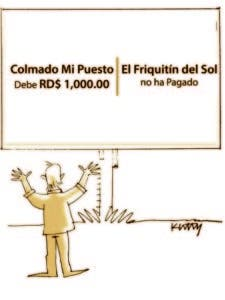 """""""El Foro Público Nacional  del Siglo XXI"""""""