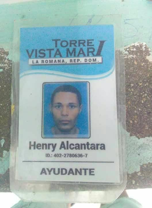 Matan hombre que se quedó dentro de una ferretería en La Romana