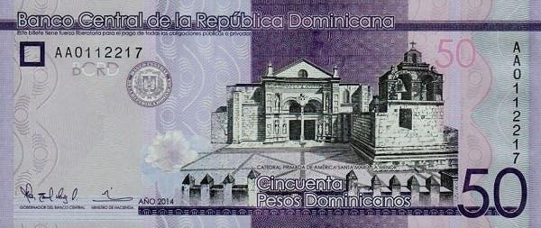 Haitiana singando por 50 pesos