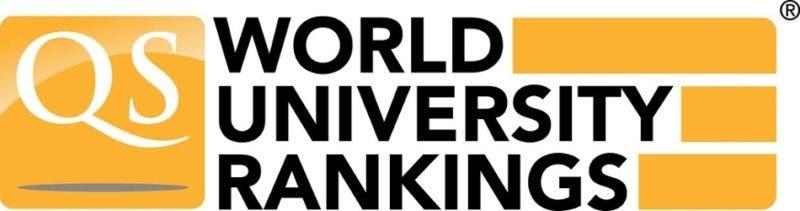 Universidades RD se encuentran en el ranking QS de mejores del mundo