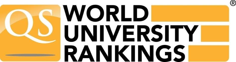 Universidades de RD se encuentran en el ranking QS sobre las  mejores del mundo