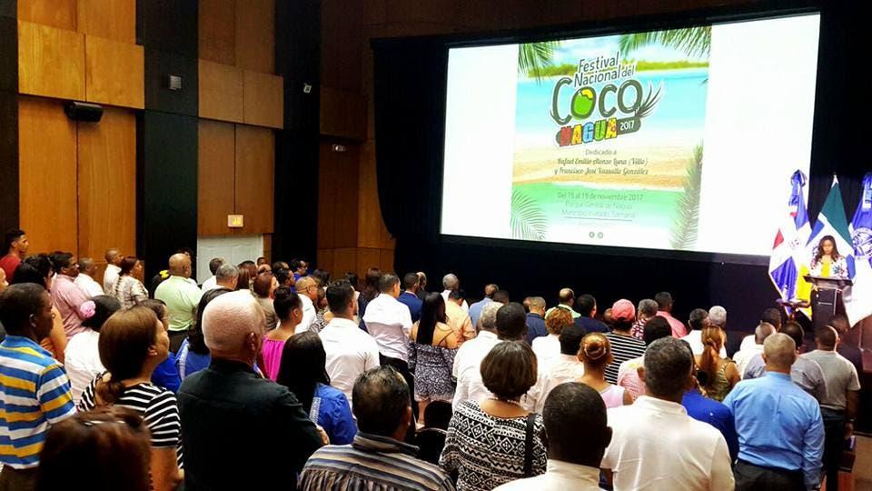 República Dominicana es líder mundial en la exportación de crema de coco dulce