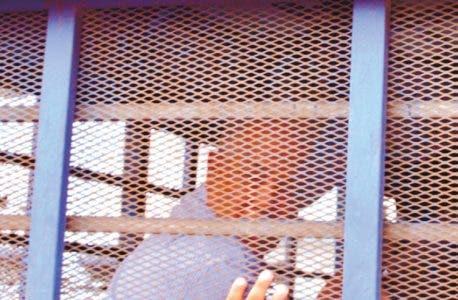 Exdirector Omsa Manuel Rivas: Yo no mandé a matar a Yuniol Ramírez, ni de pensamiento