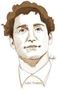 Canadá: una nación noble y progresista