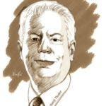 Apropiado Nobel de Economía para otro economista conductual
