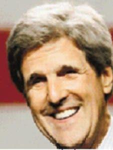 Kerry: tuits de Trump crean caos en EU