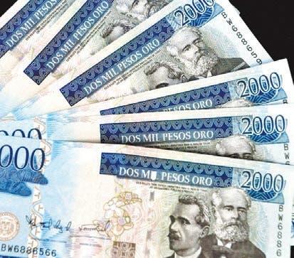 Asegura Presupuesto 2019 provocará aumento de deuda del país