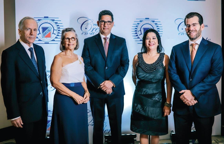 Premio a la solidaridad apoya proyectos de bien