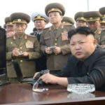Corea-del-Norte-3