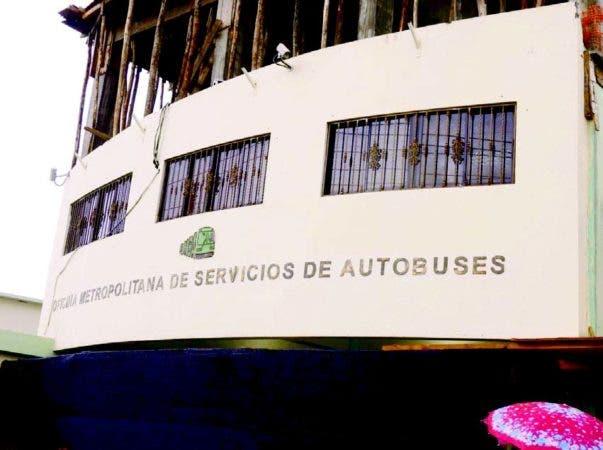 Tribunal dominicano envía a prisión empresario ligado asesinato de abogado