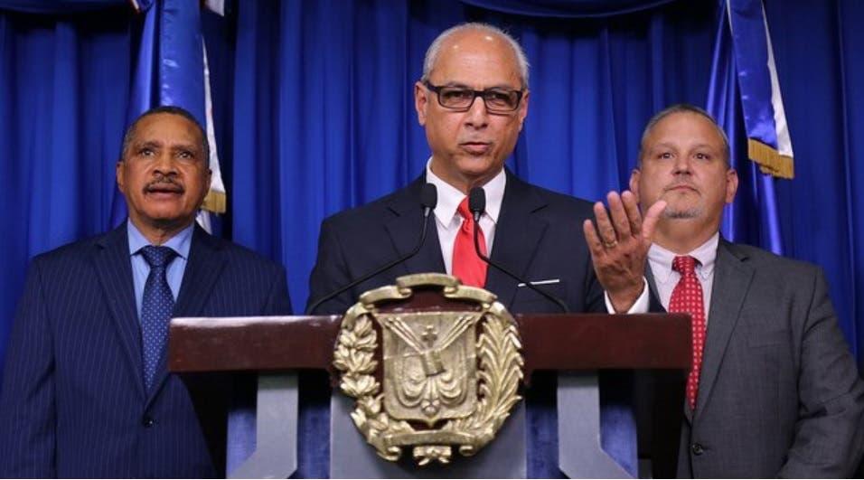 Estado dominicano gana caso judicial contra Sun Land en tribunal EEUU