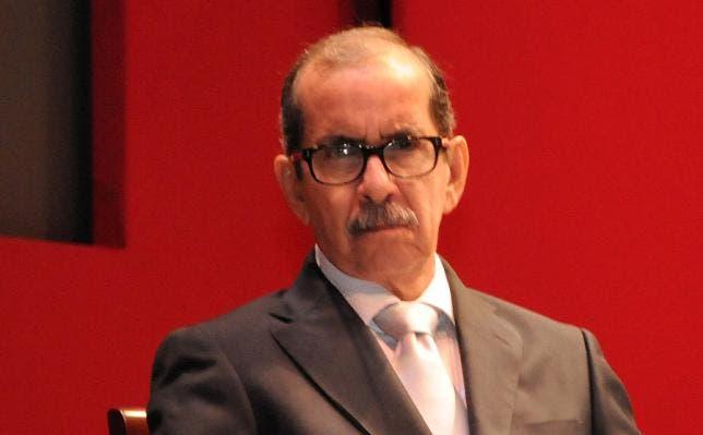 Juan José Ayuso. Fuente externa.
