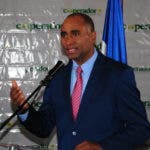 Julito-Fulcar-diputado-electo-y-líder-cooperativista