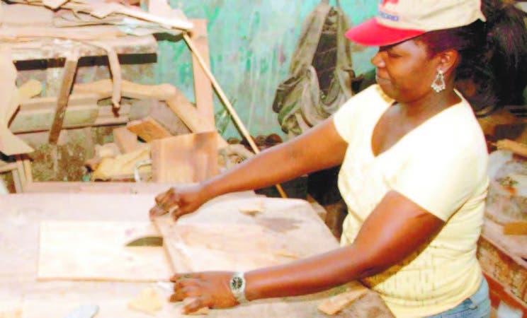 Las mipyme representan el 97 por ciento del tejido empresarial del país
