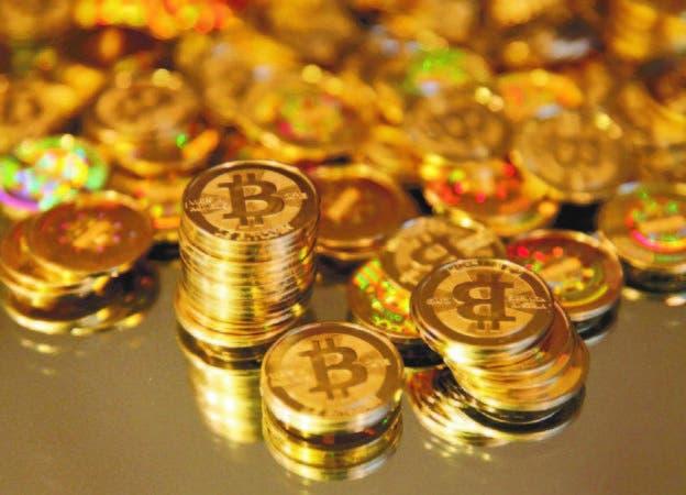 Los intentos globales de regular el dinero digital se han acelerado en el último mes