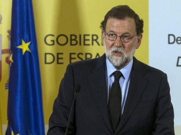 Mariano-Rajoy-1023x573