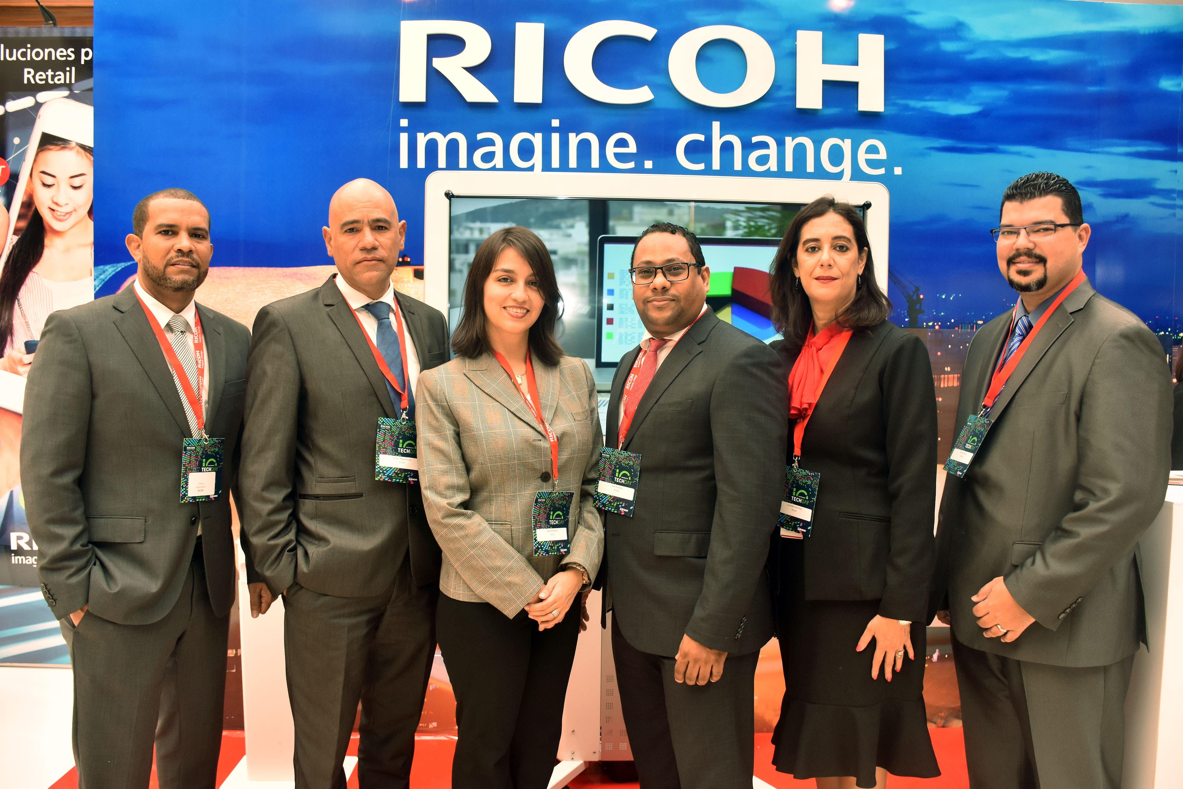 arlos Marcelino, Edgar Matamoros, Natalia Niebles, José Hurtado, Lourdes Guzmán,  Edwin Huertas.