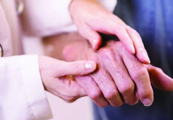 Artritis reumatoide: la enfermedad 4 veces más frecuente en fumadores