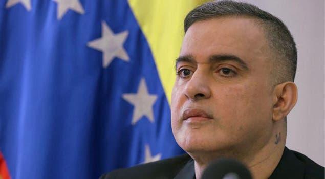 Tarek Saab,.