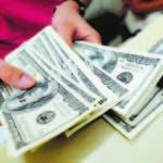 Unas 148 startups recaudaron US$2.200 millones este año, según CoinSchedul