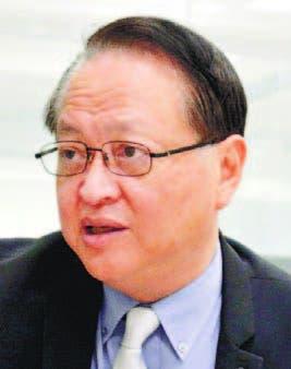 Embajada Taiwán dona computadoras