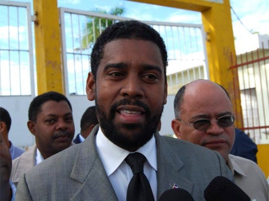 Tribunal declina al Distrito Nacional caso asesinato abogado Yuniol Ramírez