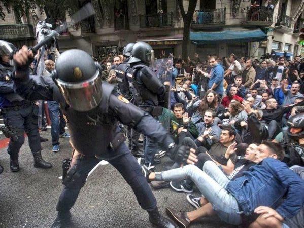catalonia-referendum