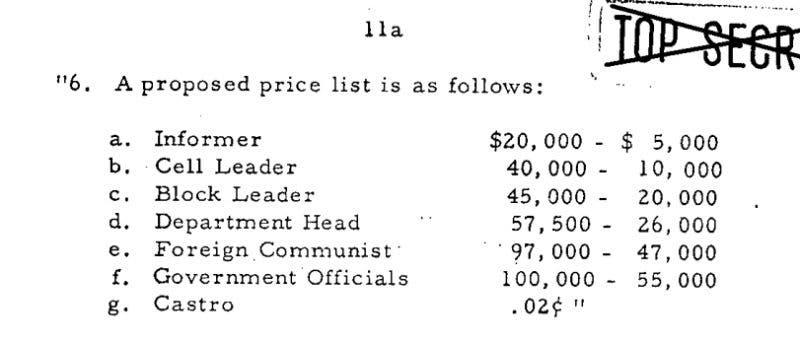lista_precios_captura