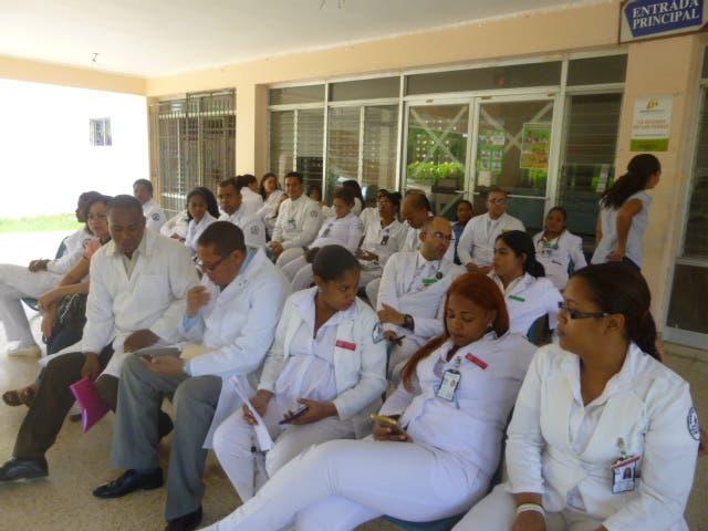 medicos