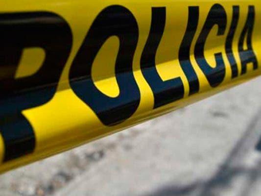 Encuentran muerta en su casa menor de 15 años en La Romana
