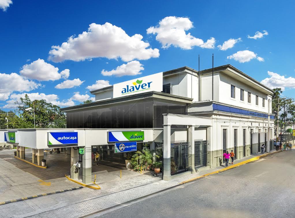 Activos de Alaver alcanzan  RD$9,423.8 MM a septiembre